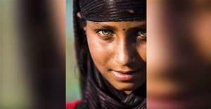 Yeux Verts Rares : les 10 personnes avec les plus beaux yeux du monde ~ Nature-et-papiers.com Idées de Décoration