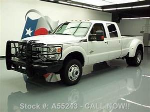 Purchase Used 1993 Ford F350 7 3l Diesel Dually 5 Speed