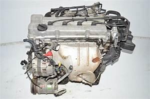 Nissan Altima Jdm Engines For Sale