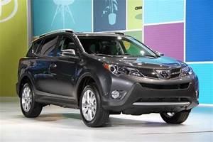 Toyota Rav4 Hybride Black Edition : toyota 2017 toyota rav4 hybrid i want a toyota rav 4 newer than 2015 slate grey with black ~ Gottalentnigeria.com Avis de Voitures
