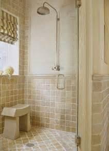 Bathroom Shower Ideas Pictures Fresh Small Bathroom Shower Ideas 3695