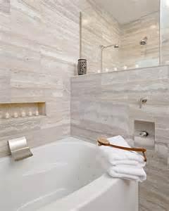 home depot kitchen remodeling ideas dazzling emser tile in bathroom modern with daltile
