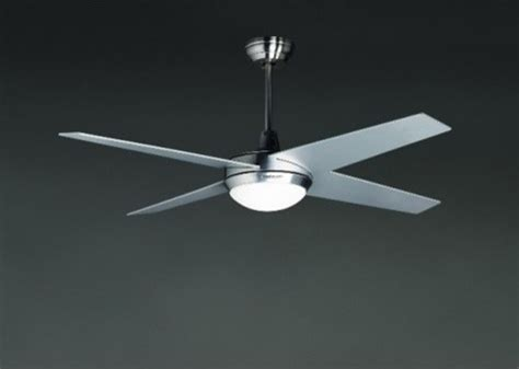 ceiling fans for sale near me ceiling lighting 12 modern ceiling fans with light design