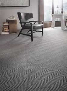 Modern dobby by karastan our luxury woven line neocon15 for Broadloom carpet definition