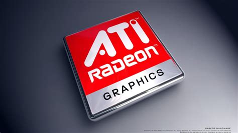 A graphics card or a video card is a piece of computer hardware that produces the steam of output images you can see on a computer's monitor or there are two common types of graphics cards. AMD 4K Wallpaper (75+ images)