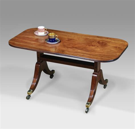 coffee and l tables vintage coffee table www imgkid com the image kid has it