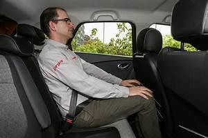 Renault Captur Avis : essai renault captur 2017 notre avis sur le captur tce 120 bvm photo 22 l 39 argus ~ Gottalentnigeria.com Avis de Voitures