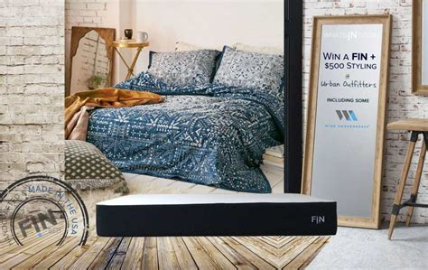 Win A Bedroom Makeover Worth $2,350 From Whatsintodaycom