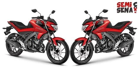 Review Yamaha Vixion by Harga Yamaha Vixion R 155 2017 Review Spesifikasi
