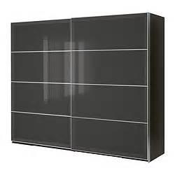 notice montage armoire pax ikea