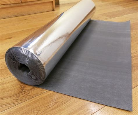 engineered flooring underlayment floating a british hardwoods wood floor british hardwoods blog