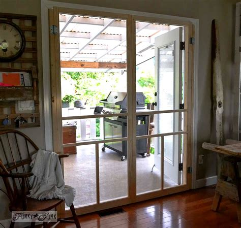 Installing Screen Doors On French Doors Easy And Cheap. The Patio Restaurant El Paso. Patio Set Round Table. Paver Patio No Digging. Patio Pavers Calculator. Patio Store Edmond Ok. Designer Patio Rooms. Outdoor Patio Furniture Toronto. Patio Decorating Themes