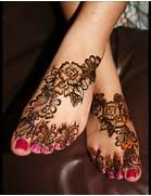 best-mehandi-designs  Best Floral Mehandi Designs     Best Top 10      Henna Designs