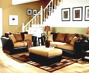 Attractive luxury rooms to go living room furniture with for Rooms to go living room furniture