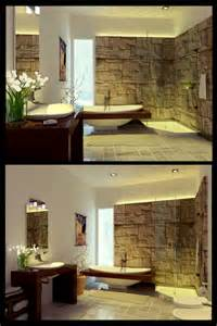 zen bathroom design zen bathroom presentation by mcjosh2k on deviantart