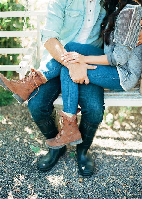 cute couples  love images  pinterest cute