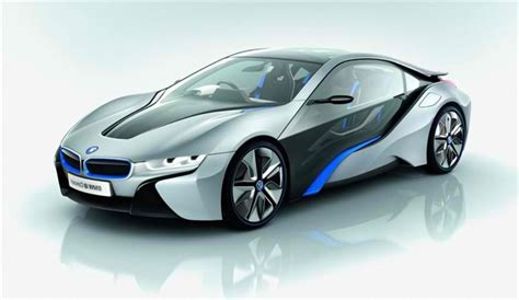 Bmw I8 Coupe Backgrounds by Sports Cars Bmw I8 Wallpaper