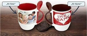Kaffeetasse Selbst Gestalten : tasse online gestalten g nstige k che mit e ger ten ~ Watch28wear.com Haus und Dekorationen