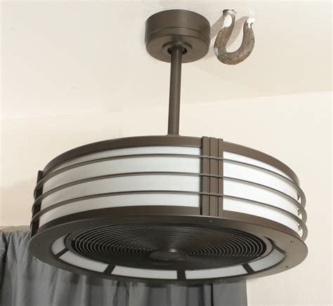 Fanimation C23 Beckwith Ceiling Fan by Fanimation Beckwith Ceiling Fan Review Jeffs Reviews