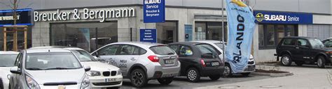 Dfsk 580 Backgrounds by Breucker Bergmann Gbr Subaru Baic Lada Dfsk In