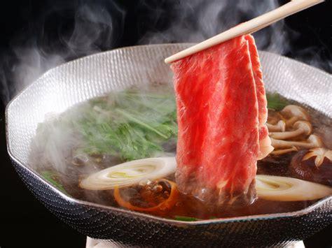 10 best shabu shabu restaurants in shinjuku diy pot