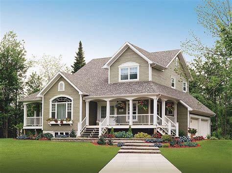 american homes colony american homes now waypoint homes fotos de casas de co bonitas decoraci 243 n de casas