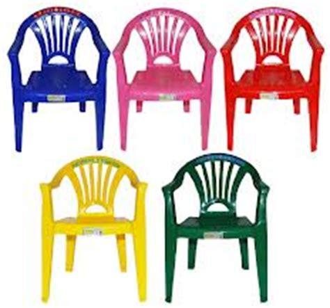gekleurde plastic stoelen tuinstoelen van kunststof kopen en onderhouden