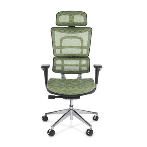 chaise ordinateur chaise pour ordinateur great bigger mtal cadre