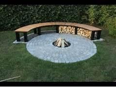 feuerstelle bauen. feuerstelle garten selber bauen gartens max ... - Feuerstelle Im Garten Bauen