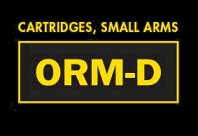 diamond labels  replace orm  labels  ammo shipments