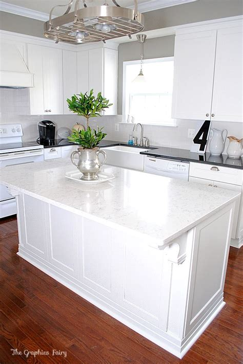white kitchen with island 25 best ideas about white appliances on white