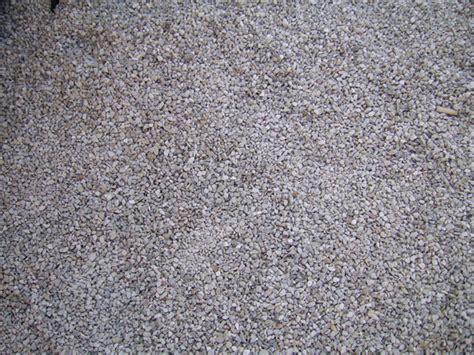 gravel background  stock photo public domain pictures