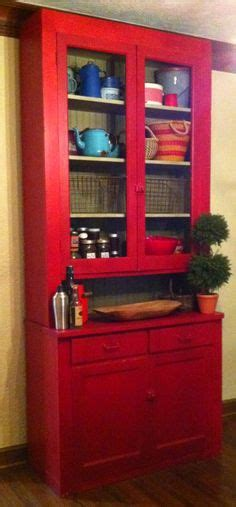 antique kitchen cabinets for 1000 images about goodwill on 7476