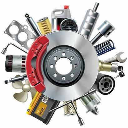 Brake Repair Brakes Cars Trucks