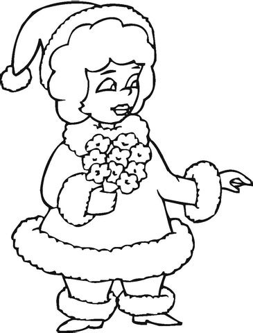 De kerstman is op minipret langs geweest en heeft de leukste kerst spelletjes. Arreslee Kleurplaat : Rendier Kleurplaat • Kidkleurplaat ...