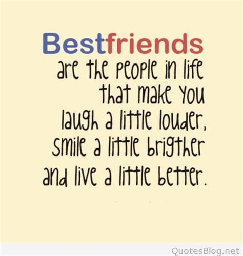 tumblr  friends quotes