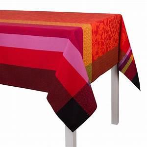 Nappe Ovale Grande Taille : nappe enduite ovale proven ale ~ Teatrodelosmanantiales.com Idées de Décoration