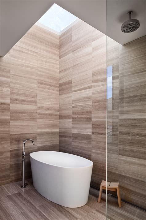 tiles for bathroom walls ideas bathroom design ideas use the same tile on the floors and