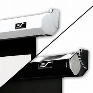 Amazon Com  Elite Screens Spectrum  150