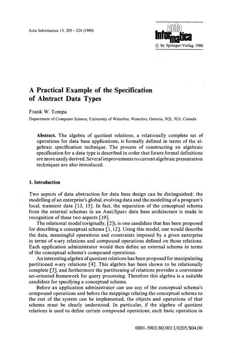 abstract report writing leading college paper writing