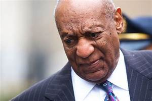 All Your Questions About Bill Cosby Trial Verdict, Answered