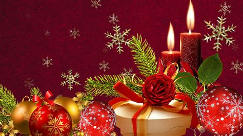 Free Christmas Backgrounds  Wallpapers9