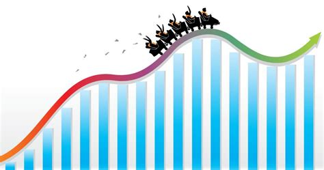 global market volatility   stay   weather