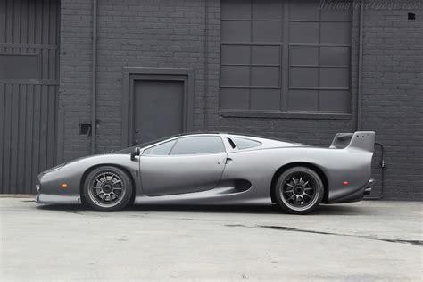 jaguar xjs images specifications