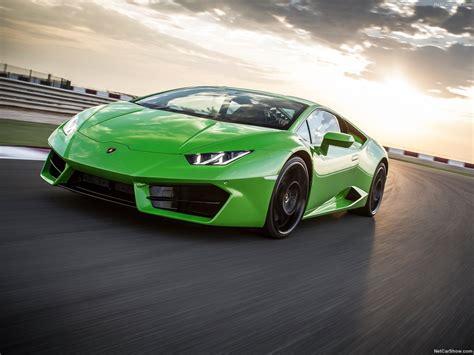 Lamborghini Huracan Picture by Lamborghini Huracan Picture 183160 Lamborghini Photo