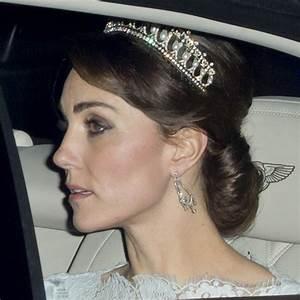 Kate Middleton pays stunning Christmas tribute to Princess ...