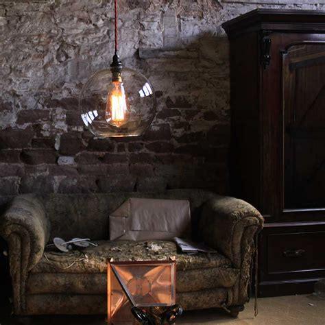 secret addresses for lighting decoration uk