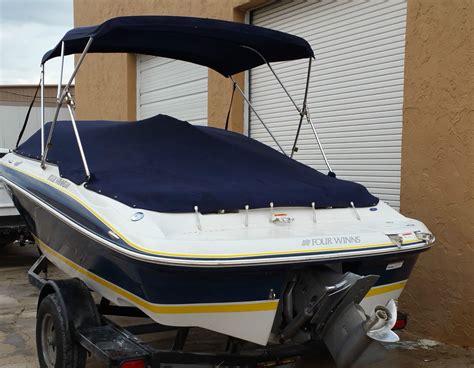 winns horizon    sale   boats
