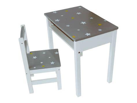 conforama bureau enfants set de bureau enfant chaise vente de petit