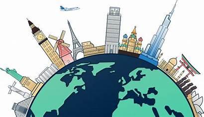 Travel Exchange Student Hmun Ding Hman Le